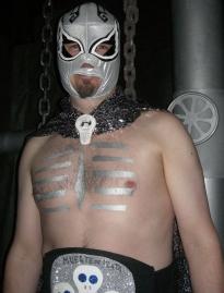 silver-death
