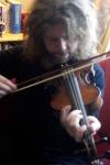 nathan-violin