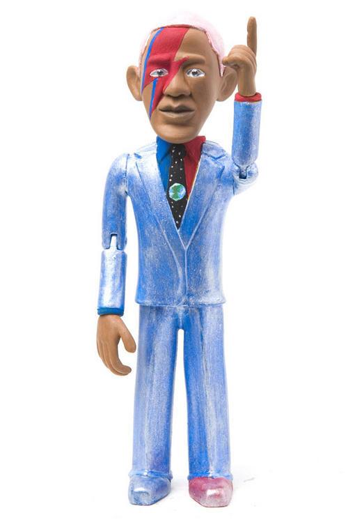 president-barack-obama-action-figures-david-bowie