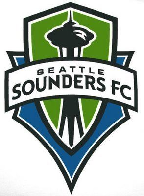 sounders_fc