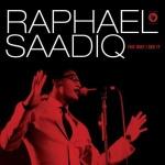 RaphaelSaadiq-TheWayISeeIt-1