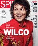 wilco-spin-cover