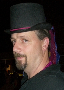 Joe Hat